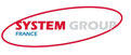 System Group France